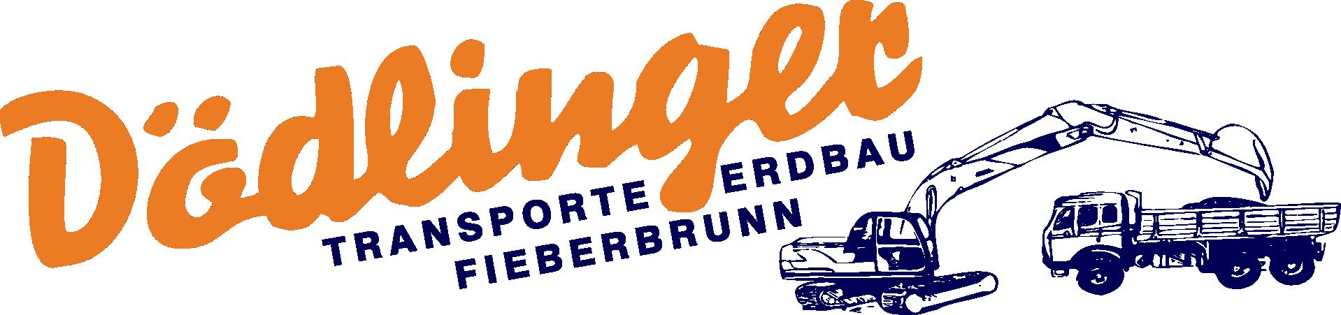Dödlinger - Erdbau
