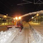 doedlinger-erdbau-fieberbrunn-schneeraumen