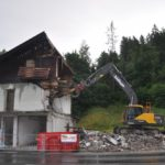 doedlinger-erdbau-fieberbrunn-abbruch