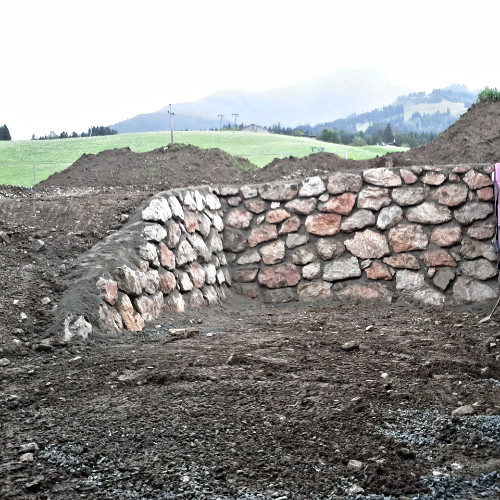 steinmauern-erdbau-doedlinger-kreis